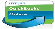 Quickbooks Data Entry Outsource