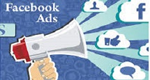 Facebook Ads Company