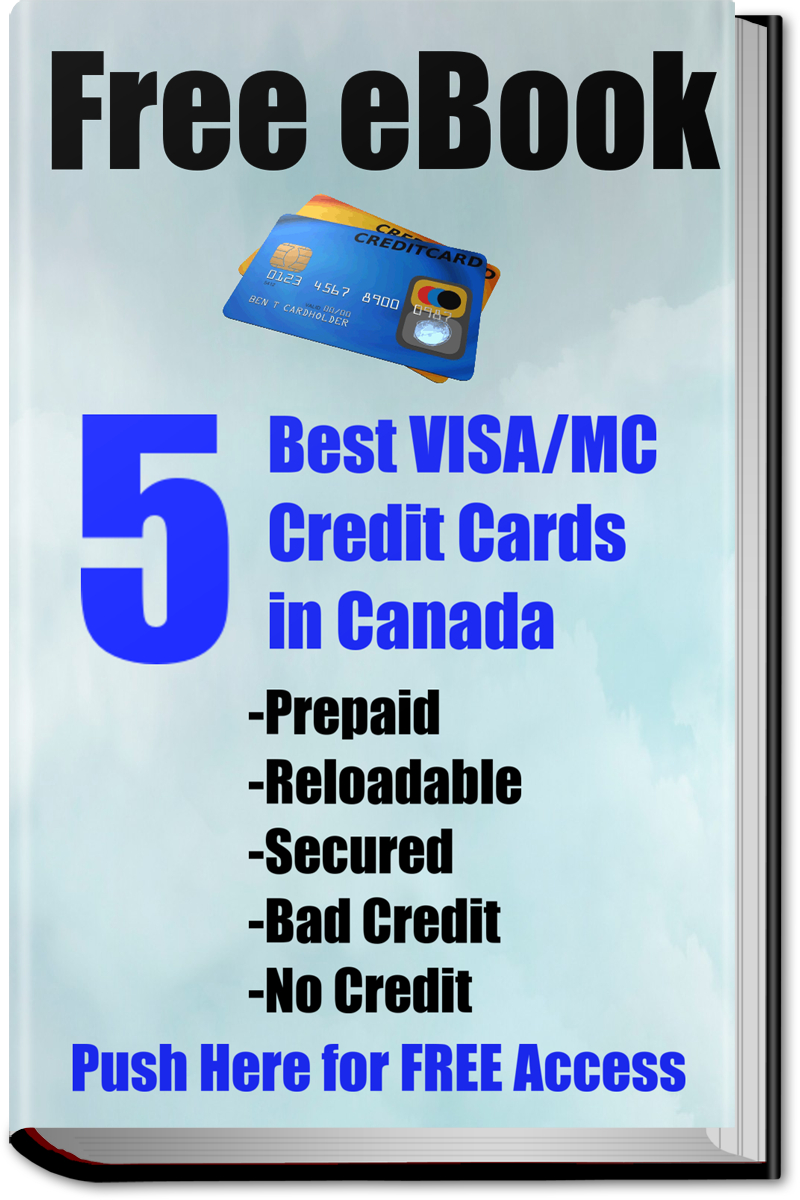 Prepaid credit cards secured credit cards prepaid credit cards reheart Choice Image