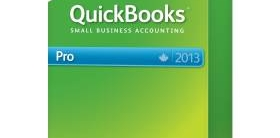 Quickbooks Integration With Dropbox